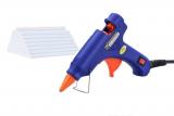 Pistolet à colle chaude Dweyka, une arme redoutable pour réparation facile et rapide