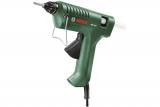 Bosch PKP18E Avis et Test : Le pistolet à colle parfait ?